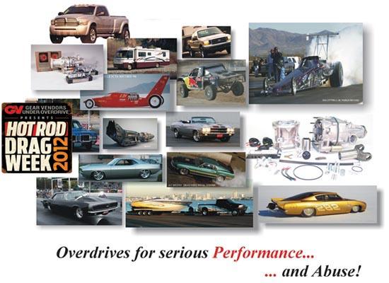 www.gearvendors.com